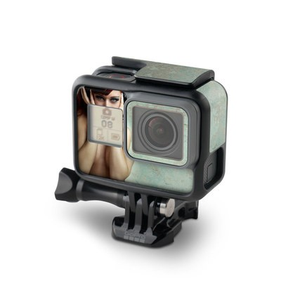 GoPro Hero5 Black Skin - Headphones
