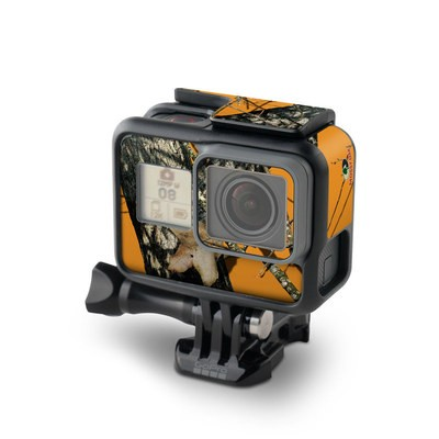 GoPro Hero5 Black Skin - Blaze