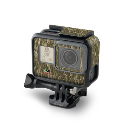 GoPro Hero5 Black Skin - New Bottomland