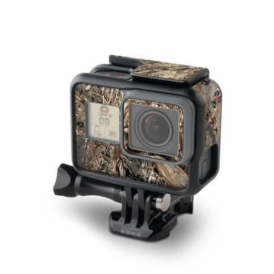 GoPro Hero5 Black Skin - Duck Blind