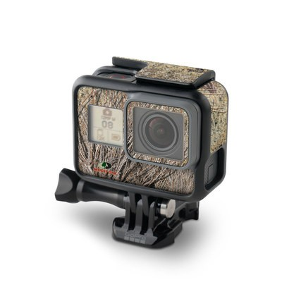 GoPro Hero5 Black Skin - Brush