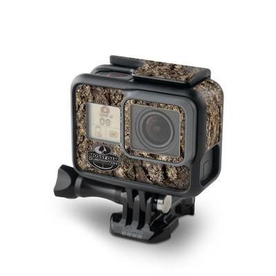 GoPro Hero5 Black Skin - Mossy Oak Overwatch