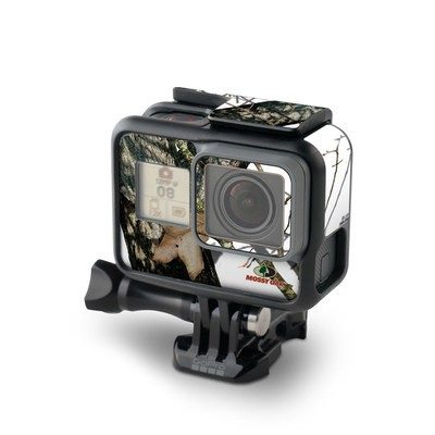GoPro Hero5 Black Skin - Winter