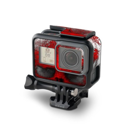 GoPro Hero5 Black Skin - War Light