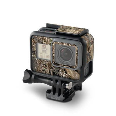 GoPro Hero6 Black Skin - Duck Blind