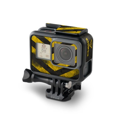 GoPro Hero7 Black Skin - EVAC