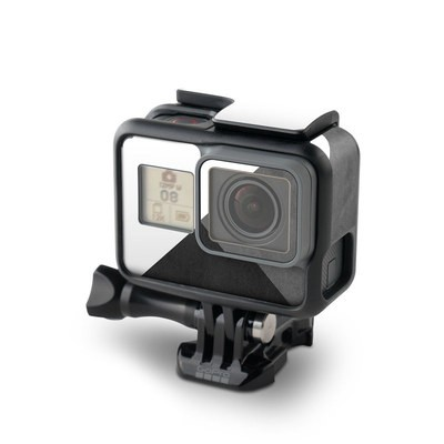 GoPro Hero7 Black Skin - Slate