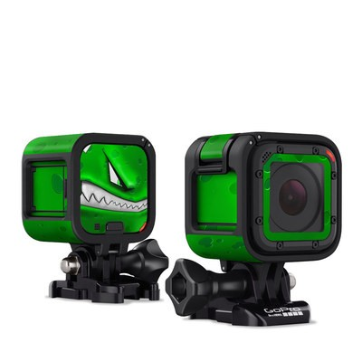 GoPro Hero Session Skin - Chunky