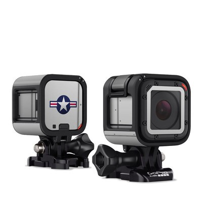 GoPro Hero Session Skin - Wing