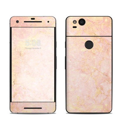 skins for google cell phones decalgirl