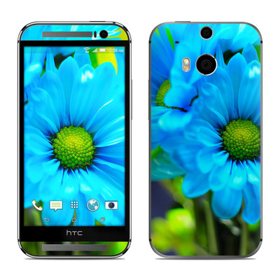 HTC One M8 Skin - In Sympathy