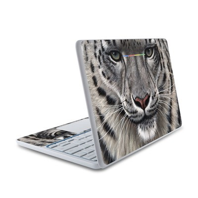 HP Chromebook 11 Skin - Call of the Wild