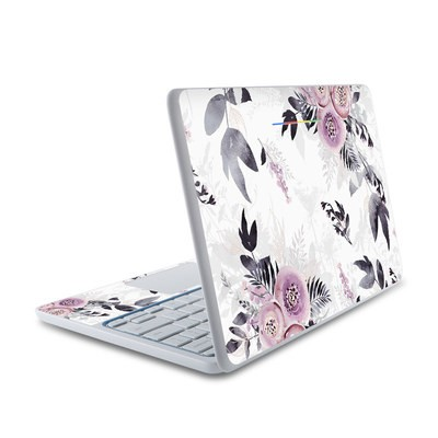HP Chromebook 11 Skin - Neverending