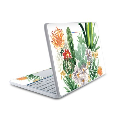 HP Chromebook 11 Skin - Sonoran Desert