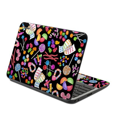 HP Chromebook 11 G4 Skin - Candy Toss