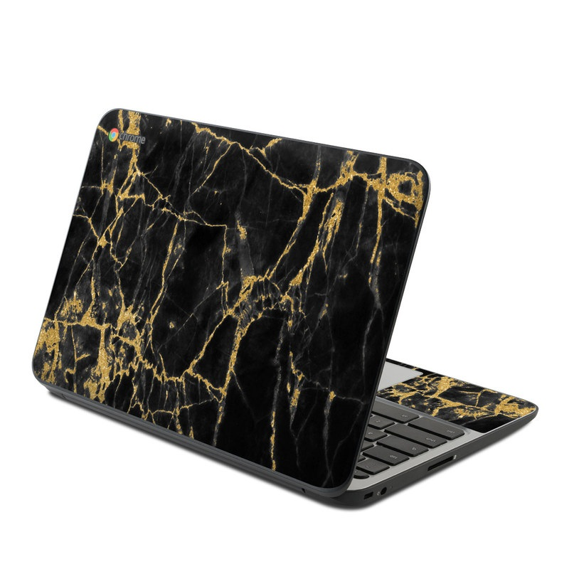 hp chromebook 11 g4 skin