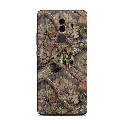 Huawei Mate 10 Pro Skin - Break-Up Country