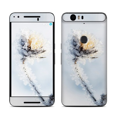 Huawei Nexus 6P Skin - Crystallized