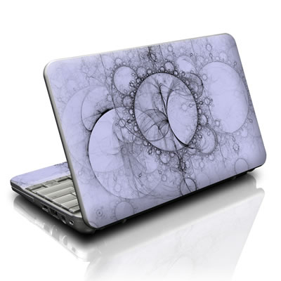 HP Mini Skin - Effervescence