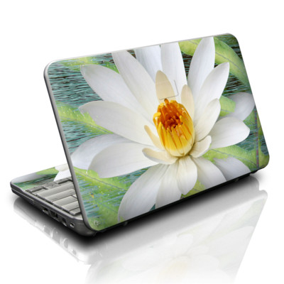 HP Mini Skin - Liquid Bloom