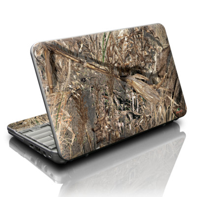 HP Mini Skin - Duck Blind
