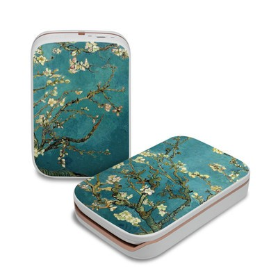 HP Sprocket Skin - Blossoming Almond Tree