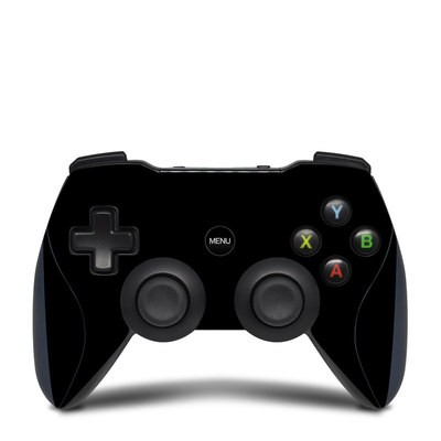 HORI Horipad Ultimate Skin - Solid State Black