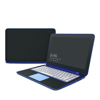 HP Stream 13in Skin - Carbon