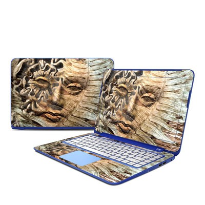 HP Stream 13in Skin - Opera Natura