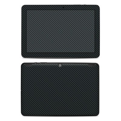 Insignia 10.1 Tablet Skin - Carbon