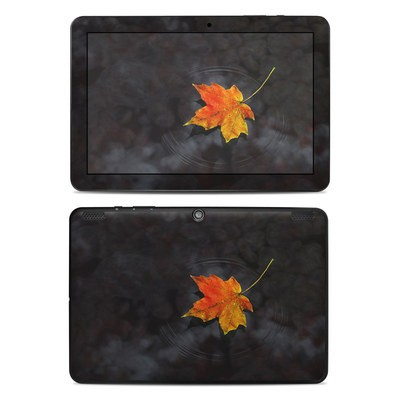 Insignia 10.1 Tablet Skin - Haiku