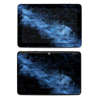 Insignia 10.1 Tablet Skin - Milky Way