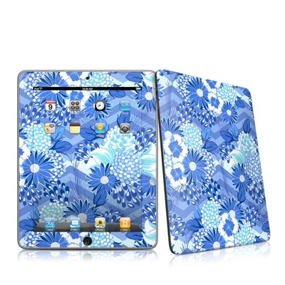 iPad Skin - BelAir Boutique