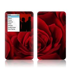 iPod Classic Skin - By Any Other Name