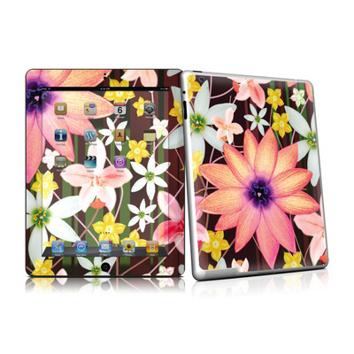 iPad 2 Skin - Meadow