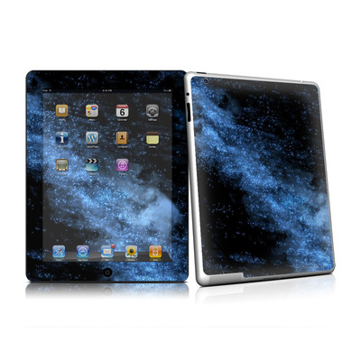 iPad 2 Skin - Milky Way