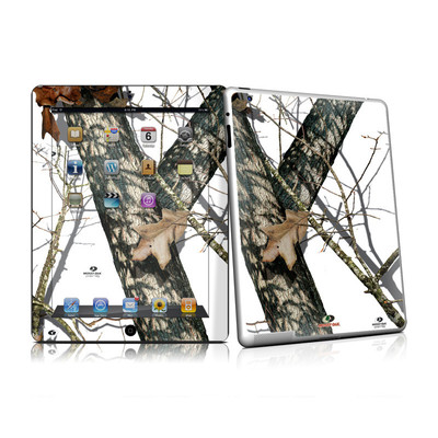 iPad 2 Skin - Winter