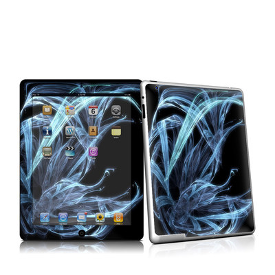 iPad 2 Skin - Pure Energy