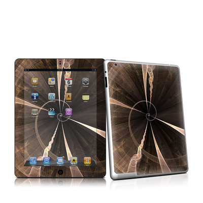 iPad 2 Skin - Wall Of Sound