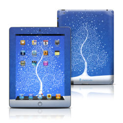 Apple iPad 3/4