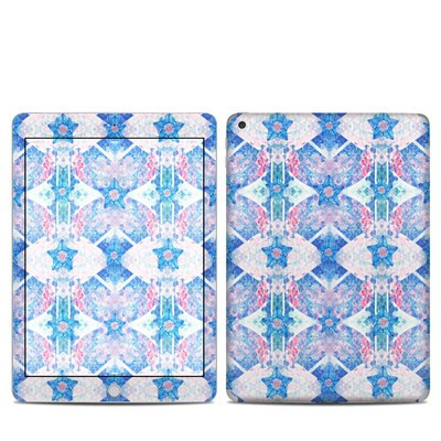 Apple iPad 5th Gen Skin - Aruba