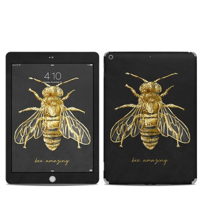 Apple iPad 5th Gen Skin - BEEamazing