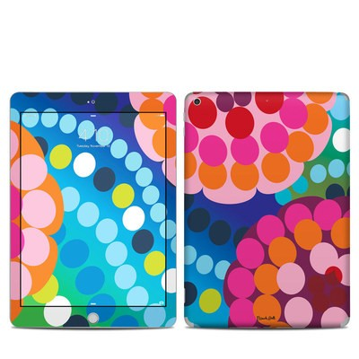 Apple iPad 5th Gen Skin - Bindi