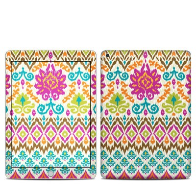 Apple iPad 5th Gen Skin - Citra