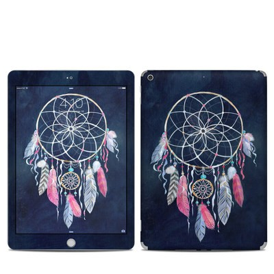 Apple iPad 5th Gen Skin - Dreamcatcher