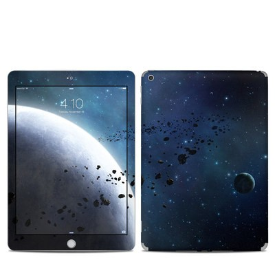 Apple iPad 5th Gen Skin - Eliriam