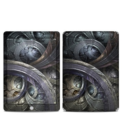 Apple iPad 5th Gen Skin - Infinity