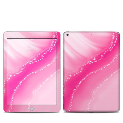 Apple iPad 5th Gen Skin - Island