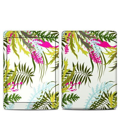Apple iPad 5th Gen Skin - Josette Morning