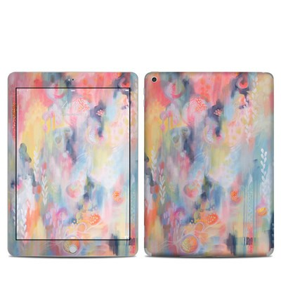Apple iPad 5th Gen Skin - Magic Hour